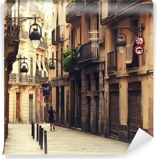 Papiers Peints Fc Barcelona Pixers Nous Vivons Pour Changer