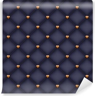 papiers peints matelassage pixers nous vivons pour changer. Black Bedroom Furniture Sets. Home Design Ideas