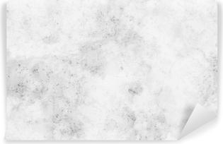 papiers peints marbre pixers nous vivons pour changer. Black Bedroom Furniture Sets. Home Design Ideas