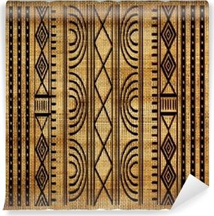 papiers peints tissu pixers nous vivons pour changer. Black Bedroom Furniture Sets. Home Design Ideas