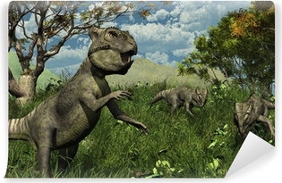 Papiers Peints Dinosaures Pixers Nous Vivons Pour Changer