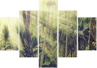 Pentaptyque Nature-13