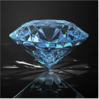 Diamond Plakat