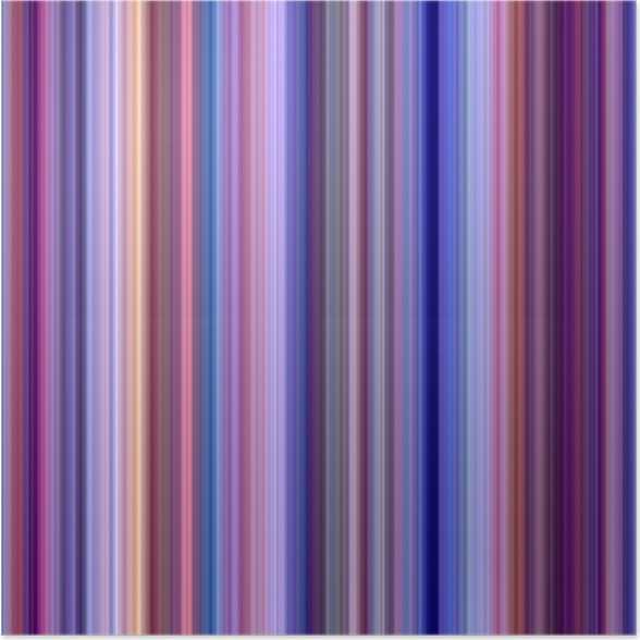 2065049c Plakat Flerfarget vertikale striper abstrakt bakgrunn. • Pixers ...