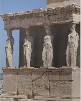 Athen speed dating grækenland