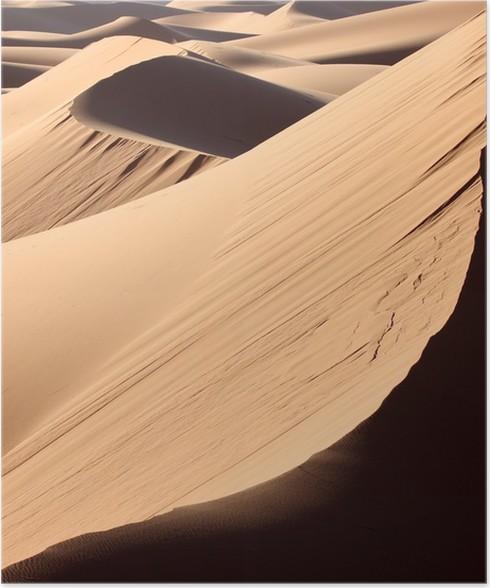 Plakát Duny 3 - Témata