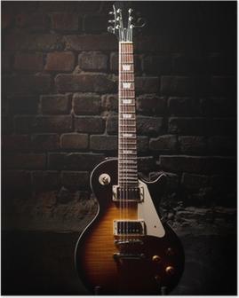 Gra na gitarze elektrycznej online dating
