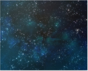 Plakaty Gwiazdy Pixers żyjemy By Zmieniać