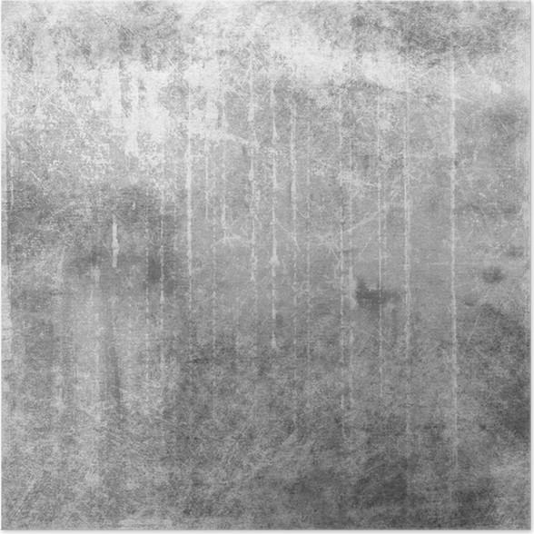 Plakát Grunge pozadí nebo textury - Pozadí