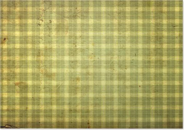 Plakát Špinavé pozadí - Pozadí