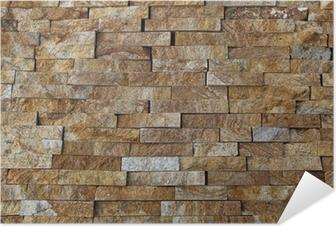 Piastrelle per pareti fabulous barkwood di ceramica una linea di in gres ispirati with - Piastrelle per pareti interne ...