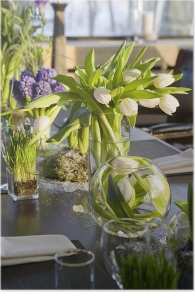 glas dekorieren bodenvase deko ideen design mit glas dekorieren und kuhles download by tablet. Black Bedroom Furniture Sets. Home Design Ideas