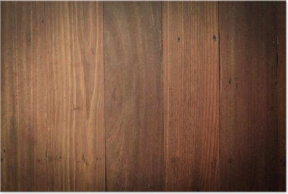 Poster legno texture di sfondo u2022 pixers® viviamo per il cambiamento