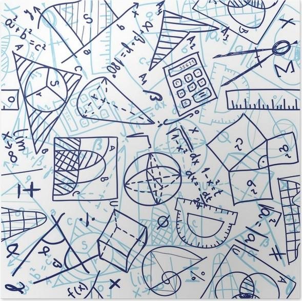 Ziemlich Fahrt Von Ihrem Kindergarten Arbeitsblätter Mathematik ...