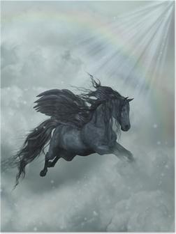 Poster Pegasus