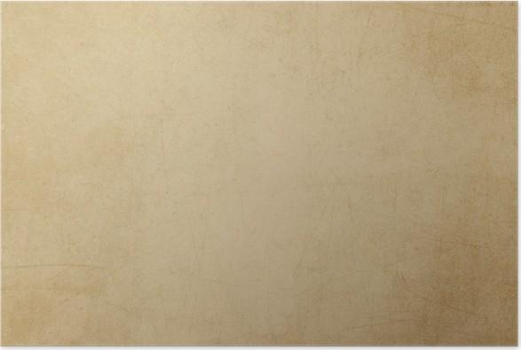 Poster piastrelle di marmo texture di sfondo u2022 pixers® viviamo per