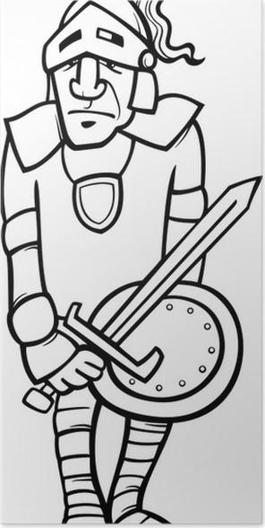 Ungewöhnlich Esel Pinata Färbung Seite Ideen - Beispiel Anschreiben ...