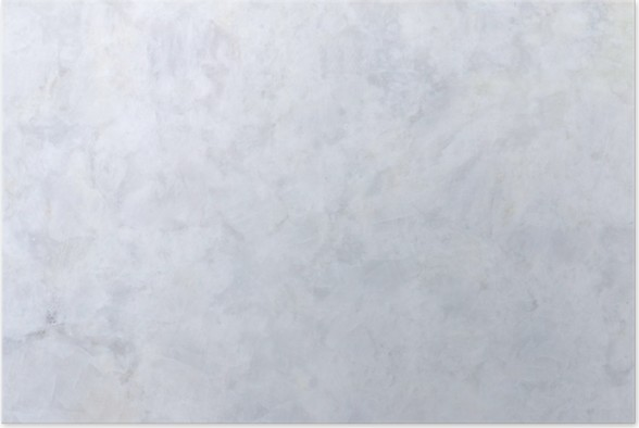 marble texture. Simple Texture Pster White Marble Texture Background Pattern With High Resolution With Marble Texture
