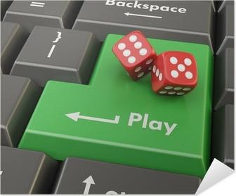 bonus code casino ohne einzahlung