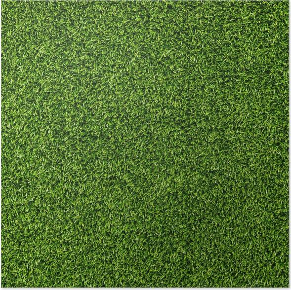artificial grass field top view texture poster grass field texture e71 field
