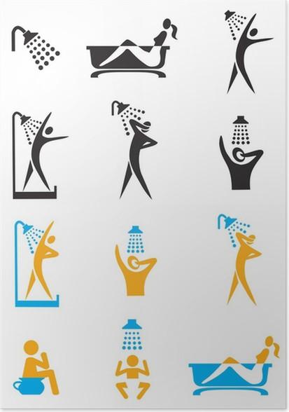 https://t1.pixers.pics/img-1fb6f67c/posters-badkamer-douche-toilet-pictogrammen.jpg?H4sIAAAAAAAAA3VOWW6EMAy9TpAAO0QhgQPM7xwBZZ3SskRJph319DWq-ln5w_az3wLPo5gYwIWjhgz76v0WIK4bbWXOoazfgWErR97MhG4MEZv5_AzZ5TOxjgvedpIehqkdOZ2-DDF3kz_YW62pzABF9Gl9kRw1V8DtBQbkClCDnPRk0UiuXXBL2rpSzeFN9p3CF0fs0_Fo8armL4tCbNWVoeZ1ZxTqJLfK3tOjgX8cf2cgFtzuIAXoEbQCJS9oud2l0KNWSi5KeuEs117YAePgRoEyRqfRW6tdtD25_ADC5k12MQEAAA==