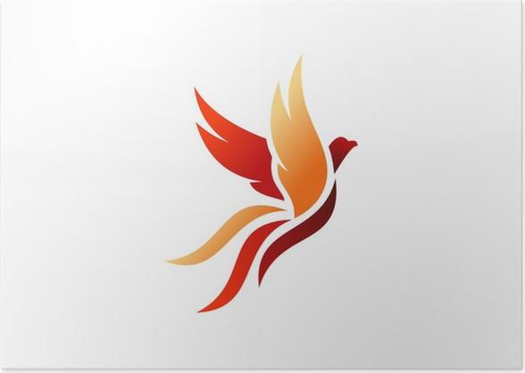 Eagle Symbol Logo Best Eagle 2018