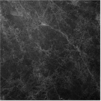 black marble texture tile. Black Marble Texture (High Resolution) Wall Mural \u2022 Pixers® We Live To Change Tile