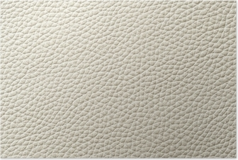 Closeup Of Seamless White Leather Texture Sticker O PixersR We Live To Change