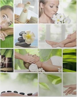 Beauty Spa Dejtingsajter För Unga