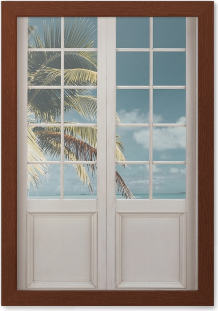 porte de cuisine sur cadre meuble cuisine placard with porte de cuisine sur cadre facade de. Black Bedroom Furniture Sets. Home Design Ideas