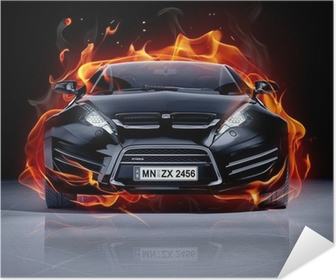 Sports Cars Posters Taste The Emotions Pixers - Sports cars posters