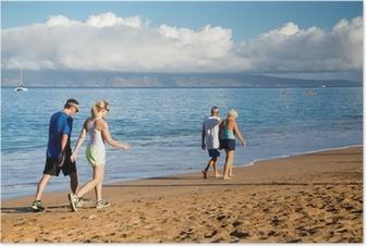 Hawaii - Maui Poster