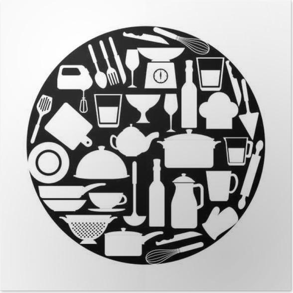 Lujo Cocina Y Baño De Diseño Centro De Lake Hopatcong Nj Imagen ...