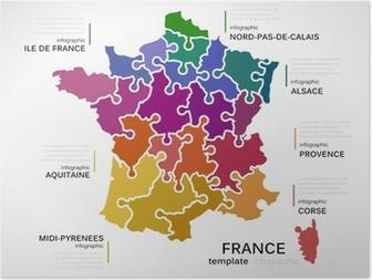 Karta Nord Italien.Poster Karta Over Italien Pixers Vi Lever For Forandring