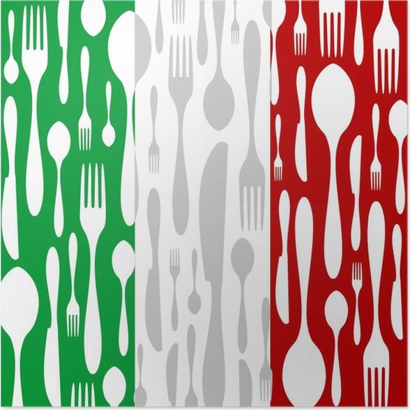 Lujoso Signos De La Cocina Del País Colección de Imágenes - Ideas de ...