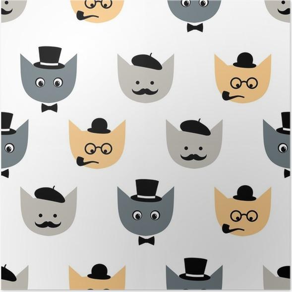 Magnífico Renos Modelo Que Hace Punto El Sombrero Festooning - Ideas ...