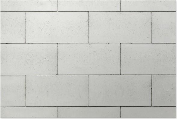 Bloques de hormigon para muros top bloques de hormigon para muros decoracion modelos como - Bloques para muros ...