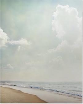 Poster Natuur-74