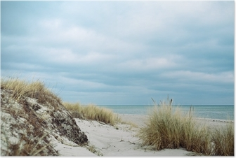Poster Ostsee
