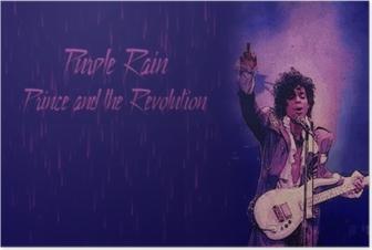 Poster Prince