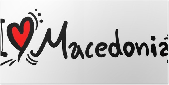 Rencontres Macédoine