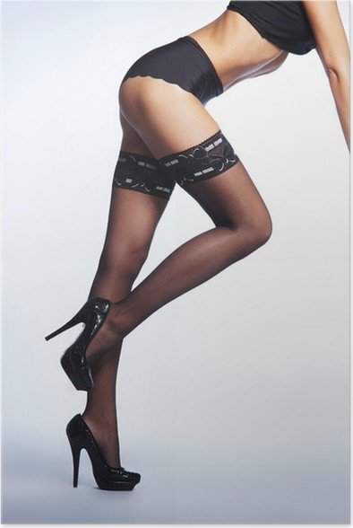 black-sexy-legs-pics-fighting-video-girls
