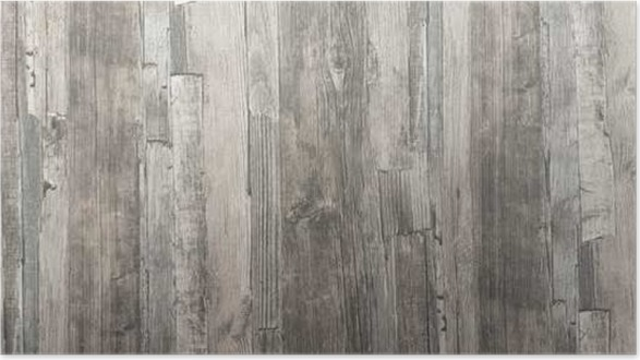 poster texture de fond en bois vieux mur plancher en bois vintage fond d 39 cran brun pixers. Black Bedroom Furniture Sets. Home Design Ideas
