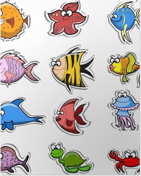 Results for Dibujos Animados De Peces Y Animales Marinos