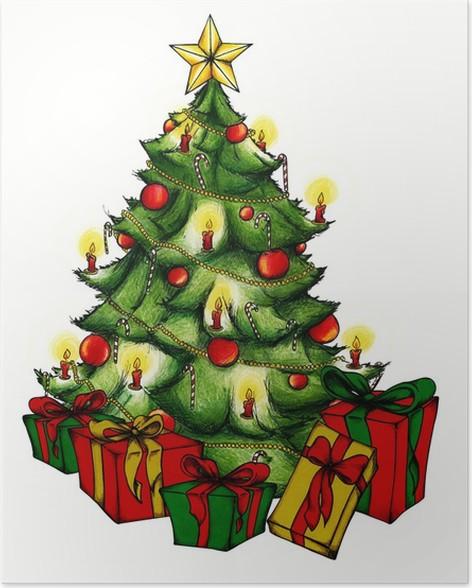 Bilder weihnachten weihnachtsbaum