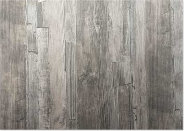 Wood Background Texture Old Wall Wooden Floor Vintage Brown