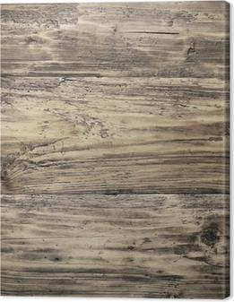 Premium Bilder Holz Textur