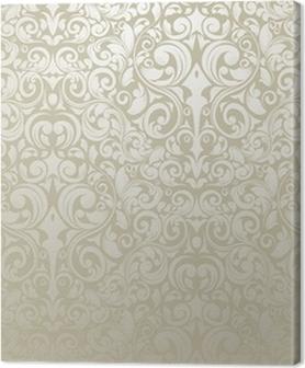 Premium Bilder Silver wallpaper