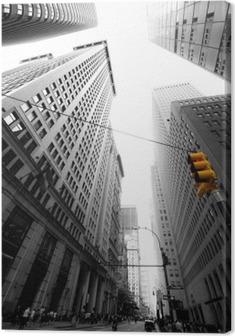 avenue new yorkaise Premium prints