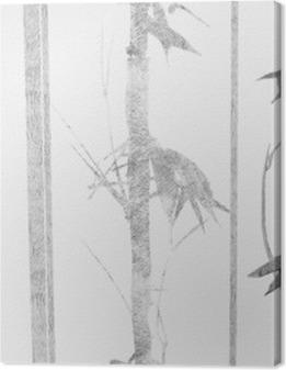 Bamboo / Texture Premium prints
